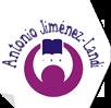 IES Antonio Jiménez-Landi, Méntrida (Toledo)